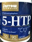 Treatment For Fibromyalgia-5-HTP