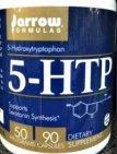 Treatment For Fibromyalgia-5-HTP