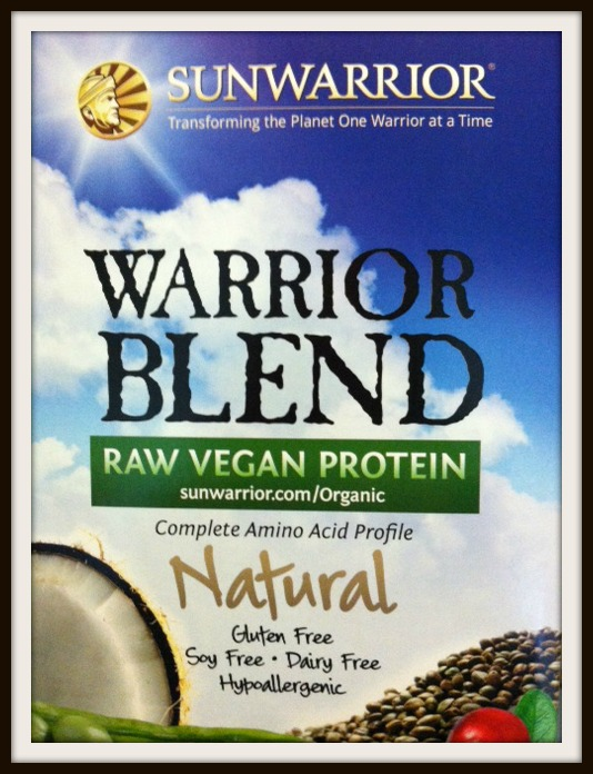 Warrior Blend protein contains no sugars, but also has no glutamine.