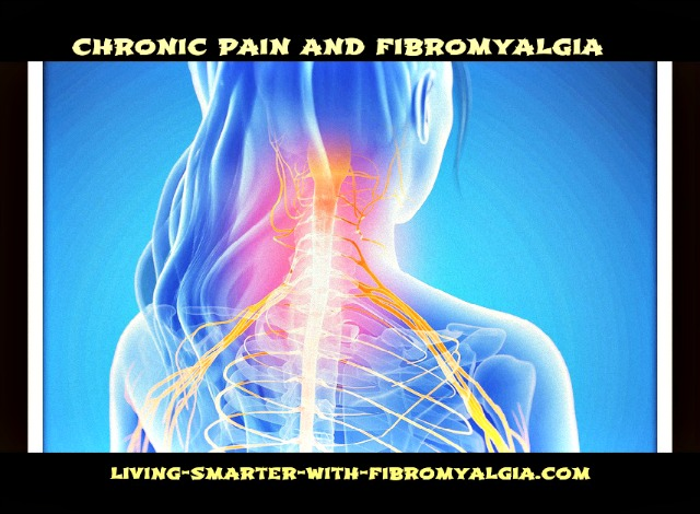 New Discovery that damage to CNS cells linked to fibromyalgia.