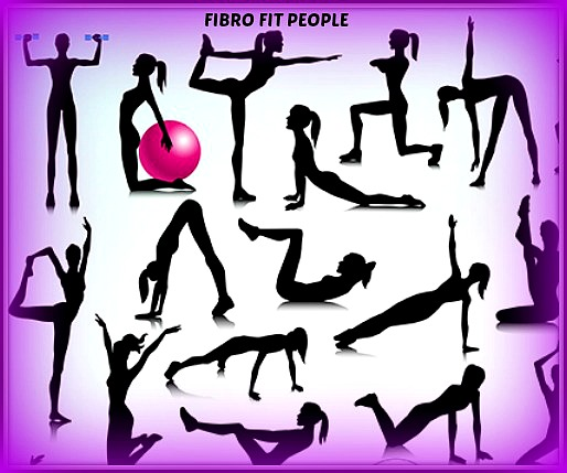 Benefits of Exercise for Fibromyalgia Treatment