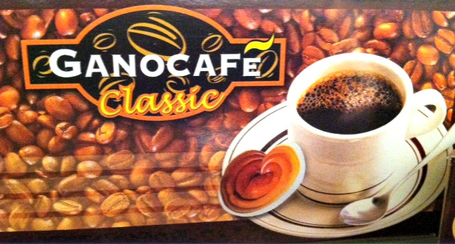 A great alternative to coffee that is both 97% caffeine free and acid free.