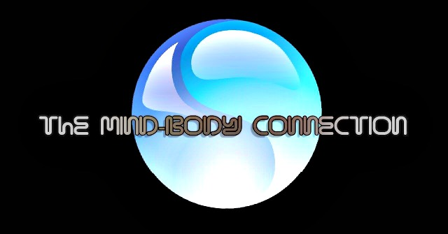 The mind body connection to fibro recovery is essential.