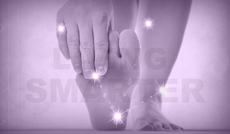 Pain Sensations in Fibromyalgia