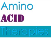 Amino Acids Therapy In Treatment For Fibromyalgia