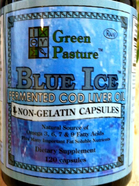 Beneficial to nervous and immune system.