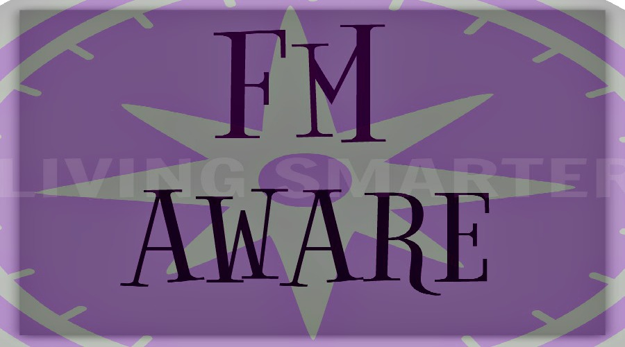Accurate awareness of fibromyalgia helps to prevent misdiagnosis.