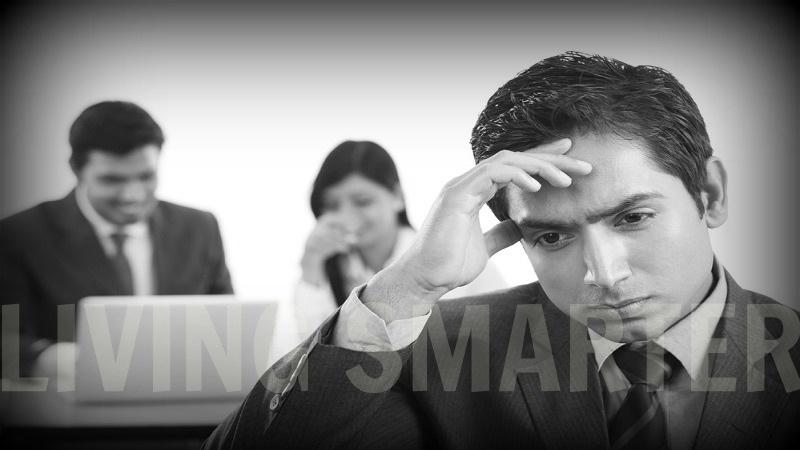 Men with Fibromyalgia
