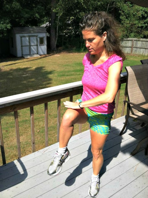 Exercise is a great method of coping with fibromyalgia.