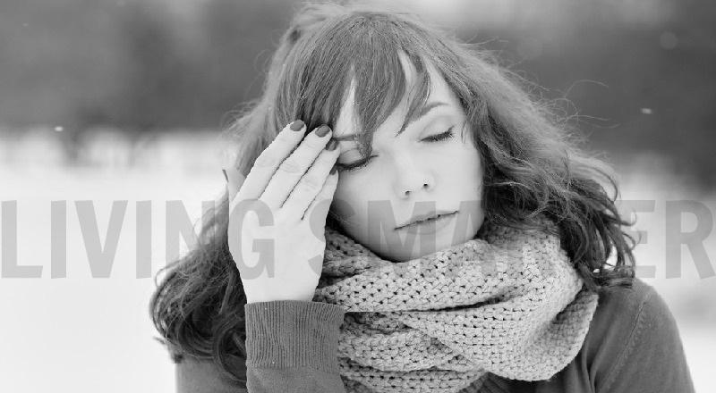 Fibromyalgia Pain and Weather
